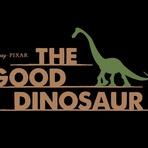 """Entretenimento - O mistério do """"Good Dinosaur"""""""