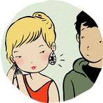 11 dicas de como saber se a pessoa gosta de você, sem precisar perguntar a ela
