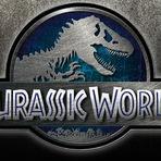 Mundo Jurassico: Novo filme traz Steven Spielberg de volta á Jurassic Park