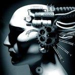 Religião - Transhumanismo: 9 Tecnologias que podem em breve ser implantadas dentro de você
