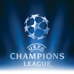 Champions League – Terceira rodada !!!