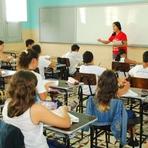 Educação - PEC estabelece adicional de 60% para professores com dedicação exclusiva  10 Views Comentar