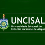 Apostila Concurso UNCISAL 2014