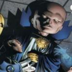 Os Vingadores 2: A Era de Ultron, primeiro trailer(Oficial)