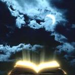 Visite! Cristo está dentro de Nós! - Bíblia II