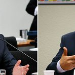 Bomba! O vídeo que liga doleiro da Petrobrás ao PSDB -