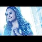 noticia gospel lançamento cd como águia Bruna Karla