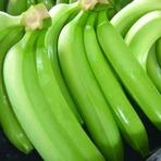 Culinária - Receita de Biomassa de Banana Verde do Vale do Ribeira