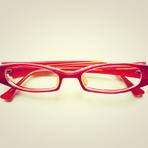 Saúde - Adeus Para Óculos De Leitura?