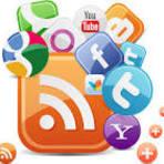 Internet - Como usar as redes sociais a favor da aprendizagem