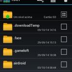 Tutoriais - Como instalar o WinRar no Android ? Veja como instalar!