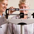 Obesidade aumenta os riscos de câncer de mama , saiba porque