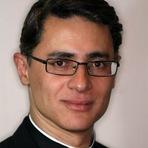 Padre mineiro é nomeado pelo Papa Francisco para integrar Pontifícia Comissão Bíblica