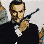 Livro de 007 vai se passar em corrida da Fórmula 1! diz Anthony Horowitz