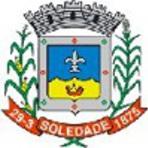 Concurso da Prefeitura de Soledade – RS – 50 Vagas – Até R$ 7.791,68