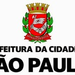 Concurso Prefeitura de São Paulo 2014 - Inscrição, Gabarito, Resultado