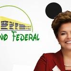 Governo Dilma esconde dados negativos para não prejudicar campanha
