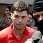 Brasileiro pode ser recordista entre serial killers