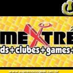 21º Edição Anime Extreme