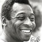 Parabéns a Pelé