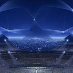 Resumo da Quarta-Feira – UEFA Champions League – 23/10/2014