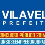 Apostila Concurso Prefeitura de Vila Velha (ES) 2014 - Guarda Municipal