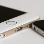 GT declara falência Apple em apuros: Os diamantes são para sempre; safiras, evidentemente, não são!
