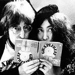 Arte & Cultura - Música: John Lennon e os sinos de felicidade