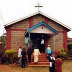 Professor cristão é morto durante vigília de oração na Tanzânia