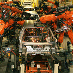 Tecnologia & Ciência - O que se entende por Automação Industrial
