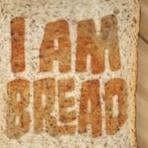 Jogos - I am Bread é um lindo simulador de pão