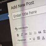 Blogosfera - Veja como colocar publicidade em seu blog