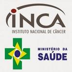 Concurso Ministério da Saúde / INCA