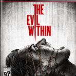 Downloads Legais - The Evil Within – PS3 (BAIXE DE GRAÇA, SEM CADASTRAR CELULAR)
