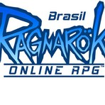Jogos - Ragnarök no Brasil completa 10 anos de aventuras