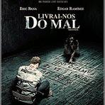 Downloads Legais - Livrai-nos do Mal (2014) BluRay 720p (BAIXE DE GRAÇA, SEM CADASTRAR CELULAR)