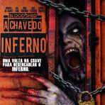Downloads Legais - Blood Shed: A Chave do Inferno (BAIXE DE GRAÇA, SEM CADASTRAR CELULAR)