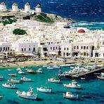 curiosidades sobre a Grécia: