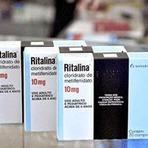 RITALINA - a droga dos concurseiros Conheça os mitos e verdades