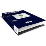 Apostila CFO EB 2014  Administração, Direito, Psicologia, Enfermagem, Informática