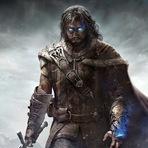 O jogo chegará ao mercado nacional acompanhado do filme O Senhor dos Anéis  O Retorno do Rei