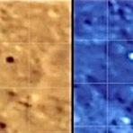 Ciência - OVNI filmado a voar acima da superfície da Lua (com videos)