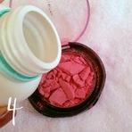 Como Recuperar Maquiagem Quebrada