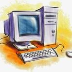 Internet - Venda de computadores diminuem nos meses de julho e agosto