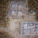 Ciência - Complexo de antigo culto descoberto em Israel