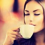 Café é bom para o fígado