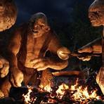 Legislação pode dar 2 anos de prisão a trolls no Reino Unido