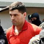 Brasileiro pode estar entre serial killers mais letais afirma criminologia americano