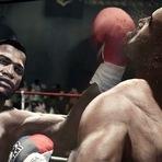 Jogos - Top 7 boxers mais loucos dos videogames