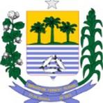 Concursos Públicos - Apostila Sefaz PI - Auditor Fiscal da Fazenda Estadual